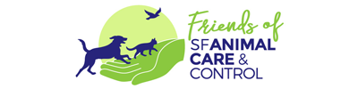 Friends of SD Animal Care & Control